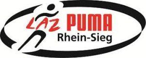 Logo des LAZ Puma Rhein-Sieg